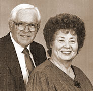 Raymond & Janice Trembacki