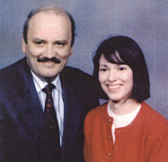 Mark & Pam Truemper