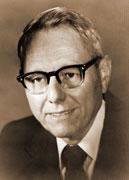 Paul R. Underwood