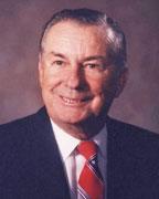 Louis N. Vago