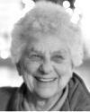Dorothy Voirin
