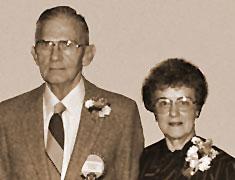 J. Robert & Marion E. Winn