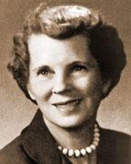 Marian Winteringham