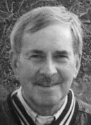 Ron Yenerich