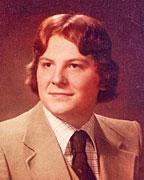Dave Zierke