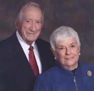 Gary A. & Mary Ruth Roberts