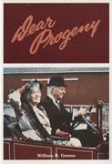 Greene-eBook-DearProgeny-cover_2.5