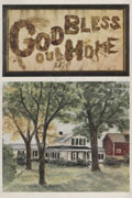 Greene-eBook-GodBlessOurHome-cover_2.5