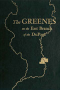 Greene-eBook-TheGreenes-cover_2.5
