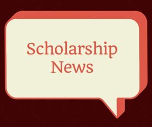 ScholarshipNews