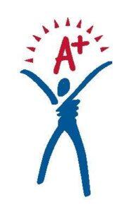 a_plus_logo