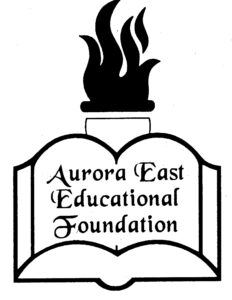 aeef_scholarship_logo