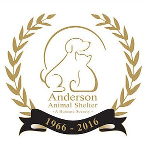 anderson_50_years
