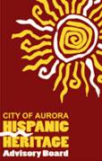 aurora_hispanic_heritage