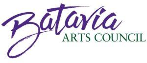 batavia_arts_logo
