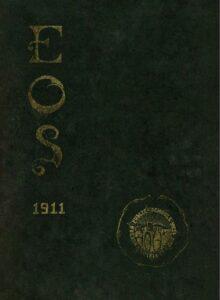 eos_cover