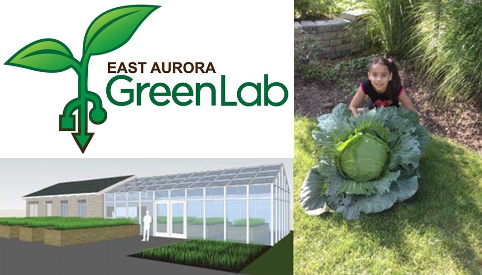 green_lab_logo
