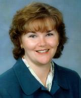 Ruth Ann Lanigan
