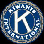logo_kiwanis_seal_gold-blue_rgb