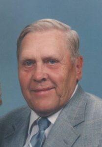 Robert L. Nelson