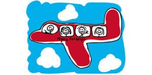 philanthropy-flying-for-hope