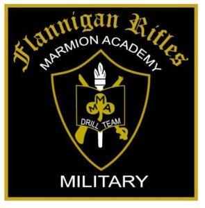 rifles_logo